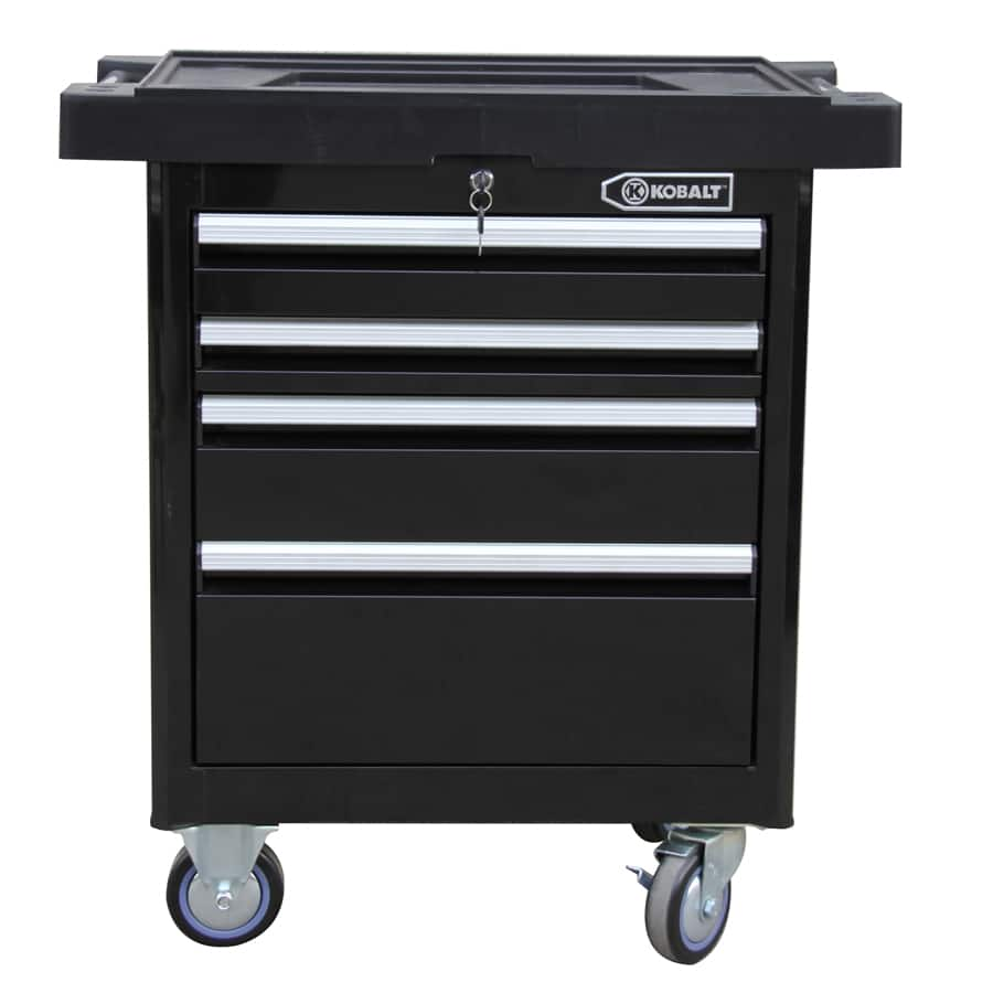 tool drawer chest box mbi bottom drawers home mobile p depot chests black the in