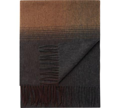 Jos. A Bank Men's Cashmere Scarf $12 + $8 shipping - free shipping for orders over $50 $11.99