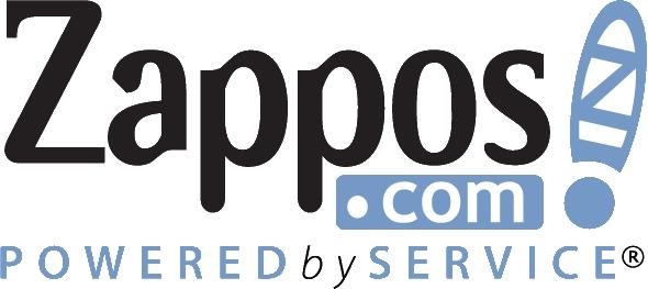 "Zappos $30 off $30 reward code within ""new"" zappos app - YMMV - iOS only"