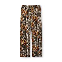 Joe by Joe Boxer Men's Flannel Pajama Pants - Leaves $  4.99  in-store pickup @sears.com