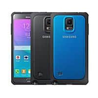 eBay Deal: OEM Samsung Protective Covers for Galaxy Note 4 - $9.99