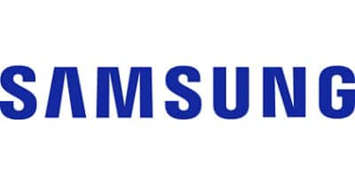 Heads up Get up to $400 toward Galaxy Note8 or S8 with qualifying trade-in at samsung.com YMMV