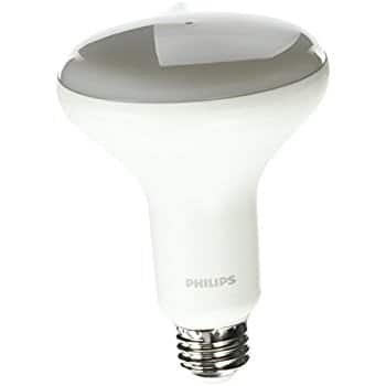 Philips Flood Light Dimmable 65 Watt Equivalent Soft White BR30 Dimmable Led Light Bulb 2 Pack $2.69 - Add-on