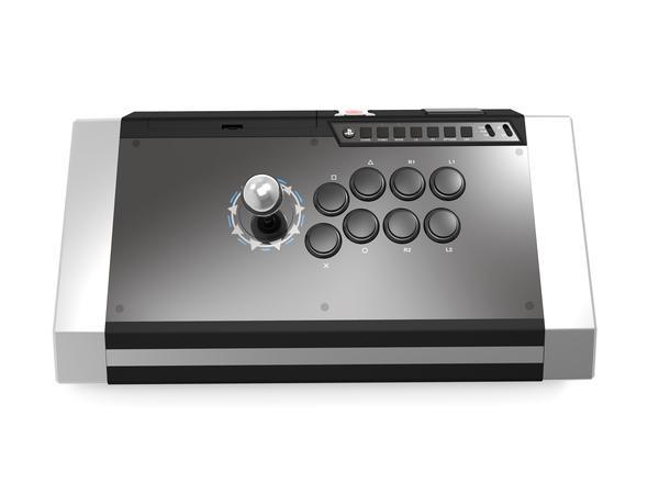 $ 169.98 QANBA OBSIDIAN Arcade Stick PS4 $169.98