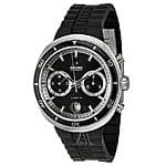 Rado D-Star 200 Automatic Chronograph Watch $988 + FS