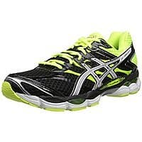 Amazon Deal: ASICS Men's Gel-Cumulus 16 Running Shoes $62.10 with Amazon Prime