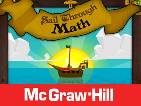 10 McGraw-Hill Educational iOS Apps normally $1.99 now free