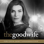 The Good Wife, Complete Season 7 Free on Itunes