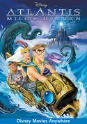 "Vudu, Google Play, & iTunes are having a ""Disney Heroes Sale"" on some of its Disney titles HDX. (Mulan 1&2, Atlantis 1&2, Hercules, Big Hero 6...Prices range from 9.99-14.99)"