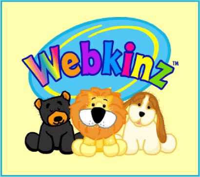 WebKinz $1 Deal of the Week @ Dollartree B&M