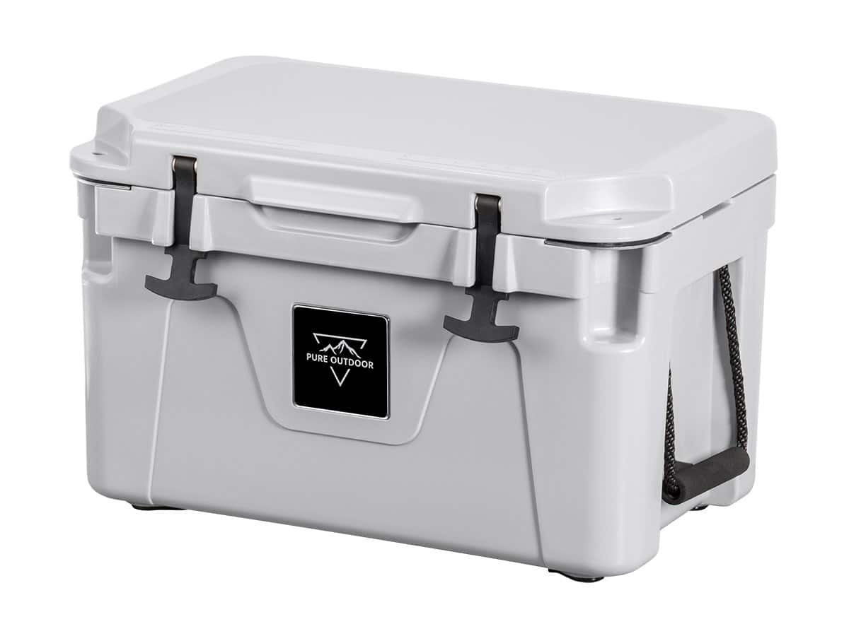 Monoprice Pure Outdoor Emperor 25 Cooler $79.99