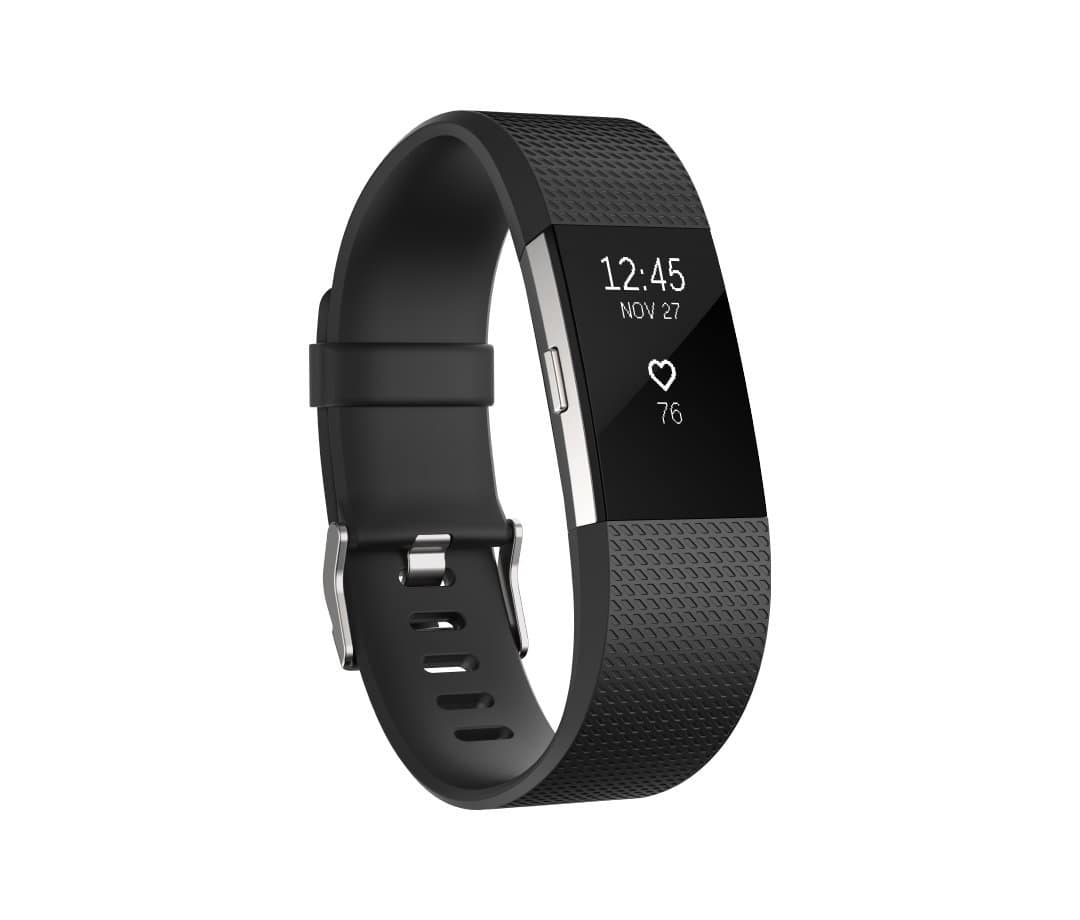 FitBit Charge 2 $74.50, FitBit Blaze $99.50 from AT&T