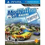 $9.99 PS Vita Games @ Best Buy