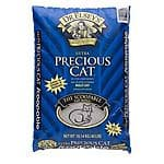 Precious Cat Ultra Premium Clumping Cat Litter 40lbs ~ $9.27 ea when ordering 3 bags @ Jet .com [**Updated**]