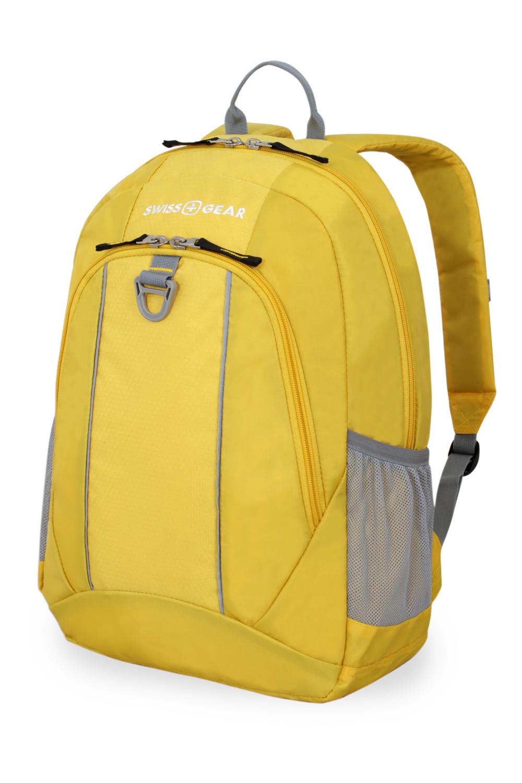 Swissgear Backpack $15 + free shipping