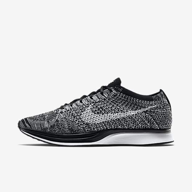 youth adidas superstar shoes free printable nike outlet store coupons