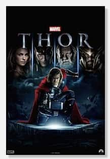 Marvel Disney Movies Anywhere Digital on Sale $14.99 (Ant-Man, Avengers, Captain America, Guardians of the Galaxy, Iron Man, Thor)