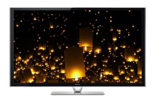 Panasonic TC-P65VT60 65-Inch 1080p 600Hz 3D Smart Plasma HDTV at Amazon $2149 FSSS (updated w/ cal settings and Costco Square Trade info)