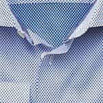 Charles Tyrwhitt Mid Season Sale - Over 100 shirts @ $29.50