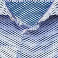 Charles Tyrwhitt Deal: Charles Tyrwhitt Mid Season Sale - Over 100 shirts @ $29.50
