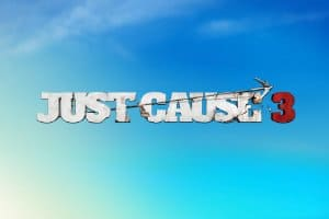 Just Cause 3 - PS4 - $24.99 - Amazon