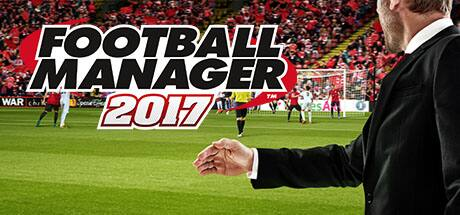 Football Manager 2017 - $10 at Steam Store - Daily Deal