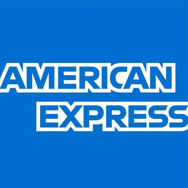 Amex Offers - Sam's Club -  Spend $200 or more, get $25 back, YMMV