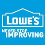 Lowes coupon promo codes - Page 12 - Slickdeals net