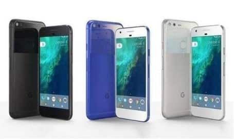 Refurbished 1st-gen Pixel just $234.99, Pixel XL $254.99 plus $10 gift card on Daily Steals