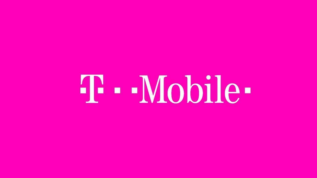 """T-Mobile """"Data Only"""" Simple Choice phone plans: Unlimited Texts (No Voice) + 2GB + unlimited music streaming for $20/mo, 6GB + unlimited video streaming for $35/mo"""