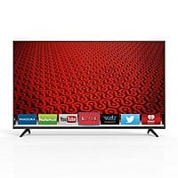 "Sam's Club Deal: Vizio 65"" Class 1080p LED Smart HDTV - D650I-C3 for $698 + Free Shipping @ Sam's Club"