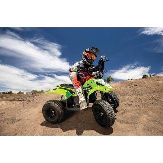 Razor Dirt Quad SX McGrath Electric ATV $344.99