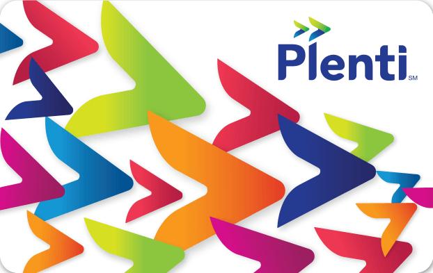 PSA: Amex Plenti program to end July 10