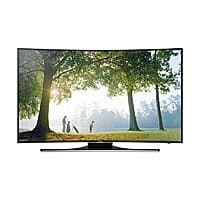 "Groupon Deal: Samsung 48"" LED 1080p Full-HD Curved Smart 3D HDTV - $699.99 + FS"