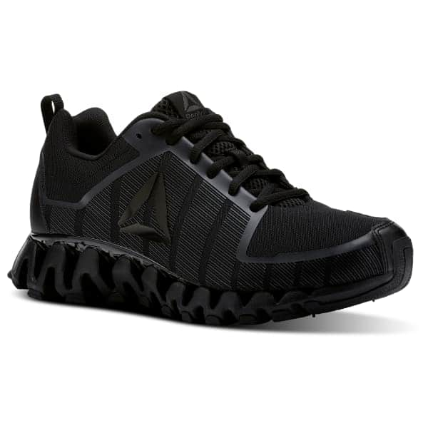 Zigwild tr 5 men's shoes $45