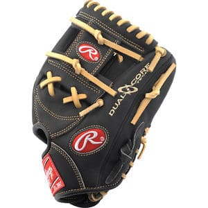 Rawlings Heart Of Hide Baseball Gloves 112-130 New Also, glove clearance!
