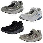 $17.99 Shipped Ryka Relief Mary Jane womens shoes 70% eBay Deal