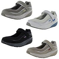 eBay Deal: $17.99 Shipped Ryka Relief Mary Jane womens shoes 70% eBay Deal