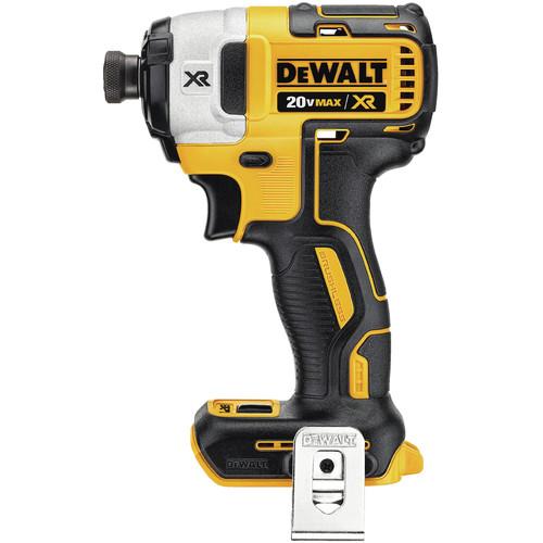 """Dewalt XR driver, XR drill, 6,5"""" circular saw 20v $218 CPO outlet"""
