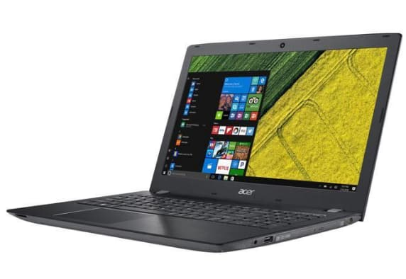 Acer coupon code