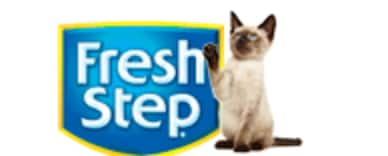 Fresh Step Rewards 50 points code