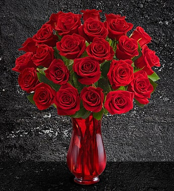 1 800 flowers giving 2 tickets to guns n roses with purchase of a bouquet. Black Bedroom Furniture Sets. Home Design Ideas