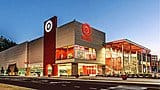 Target Now Offers Price Matching for 24 Additional Stores