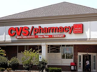 15 off amazon promo codes coupons free shipping cvs weekly ad and coupons 318 to 32418 here are all the cvs deals and continue reading fandeluxe Choice Image