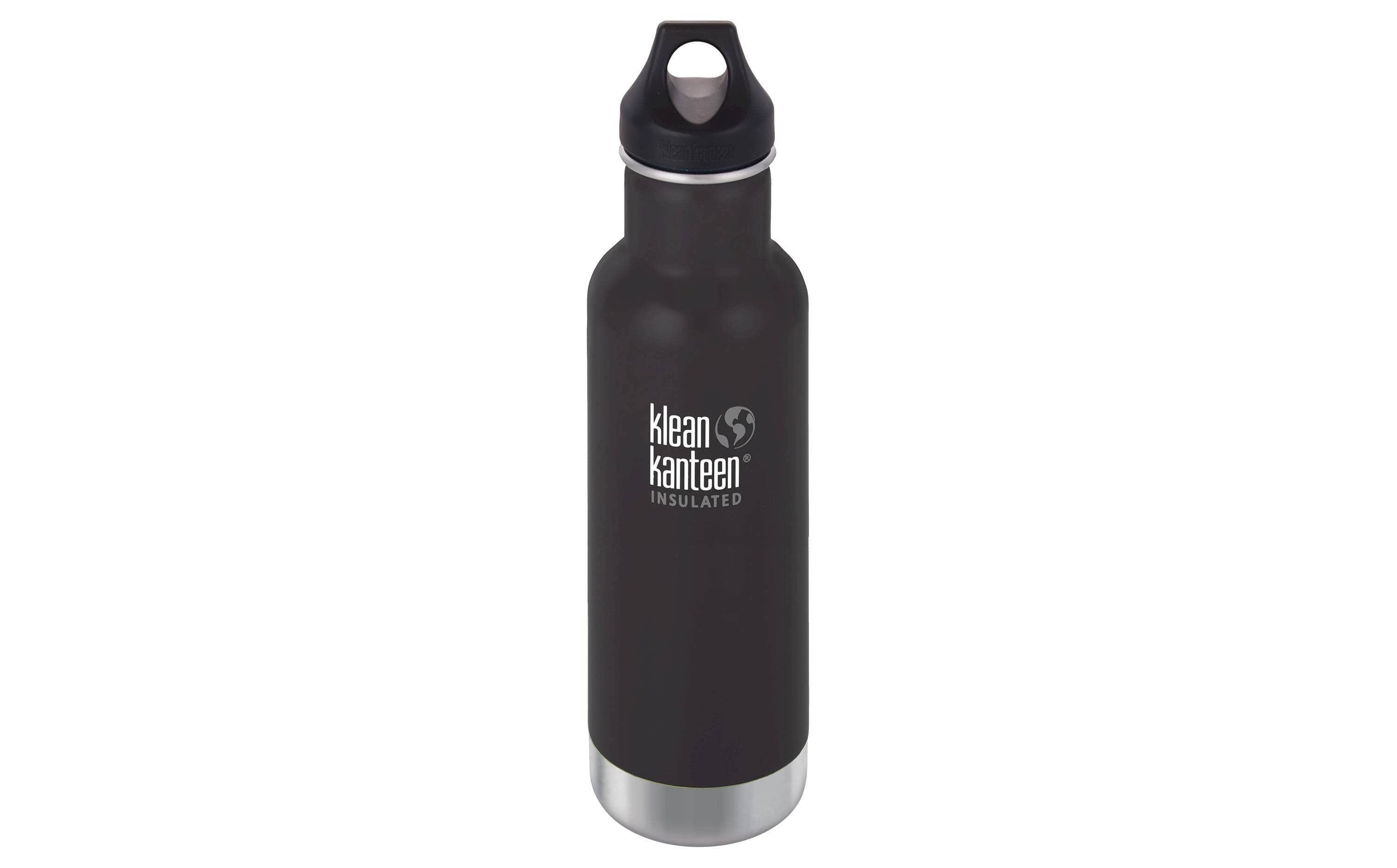 Klean Kanteen Insulated Classic Stainless Steel Bottle - 20oz $12.39 at Target