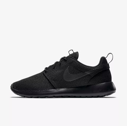 new style 4d52d 4b646 Nike Roshe One for $45.48 after coupon at Nike.com ...