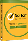 Norton by Symantec: Norton Security Packages Starting at $29.99