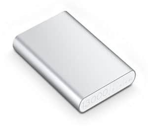 Fremo 13000 mAh Power Bank - $10 + FSSS