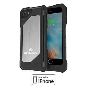 ZeroLemon 3500mAh Battery Case for iPhone 6/6S - $12.99 AC + FSSS
