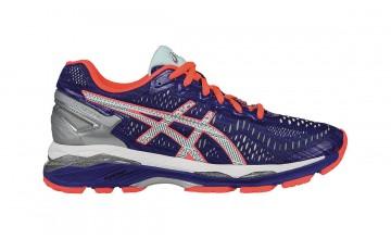 ASICS Gel-Kayano 23 Running Shoes (Men's & Women's) - $84.98 + Free Shipping